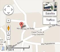 Studio Psicologia Marano di Napoli